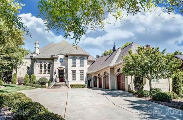 4701 Piper Glen Drive, Charlotte, NC 28277 (#3732364) :: Cloninger Properties