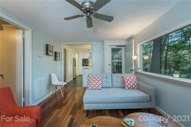 3 N Delano Road, Asheville, NC 28805 (#3732434) :: Carlyle Properties