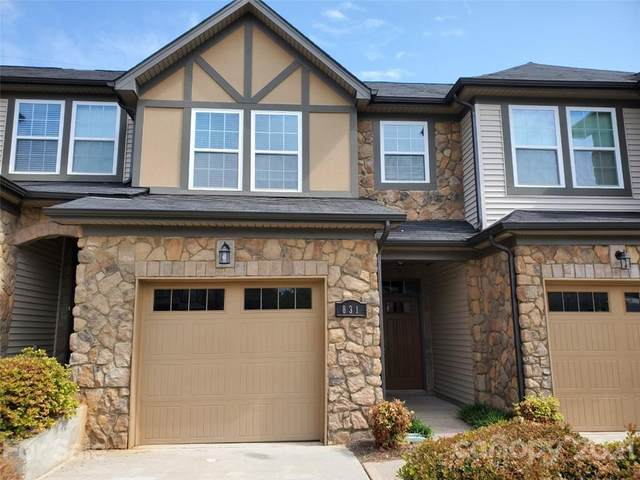 831 Ayrshire Avenue, Fort Mill, SC 29708 (#3732601) :: Stephen Cooley Real Estate Group