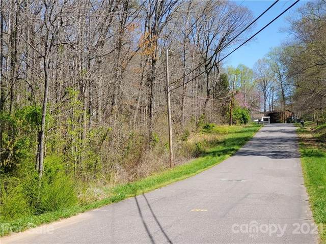 Lot 2   VII Beauty Street #2, Statesville, NC 28625 (#3732627) :: SearchCharlotte.com