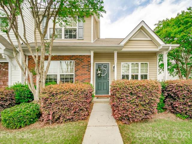 11130 Derryrush Drive, Charlotte, NC 28213 (#3732668) :: Stephen Cooley Real Estate Group
