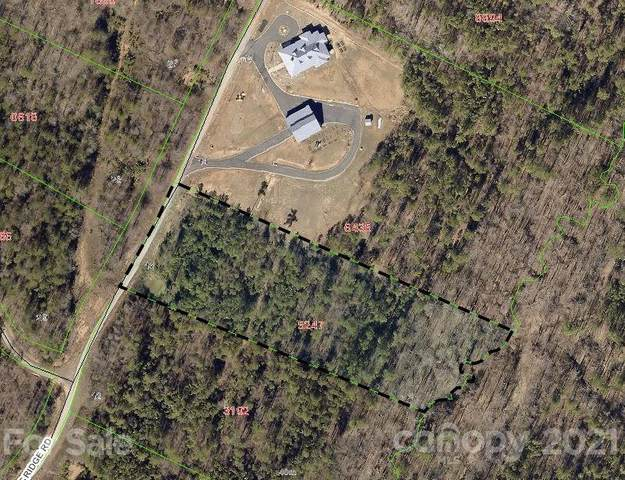 402 Pilot Ridge Road #13, Nebo, NC 28761 (#3732678) :: Burton Real Estate Group
