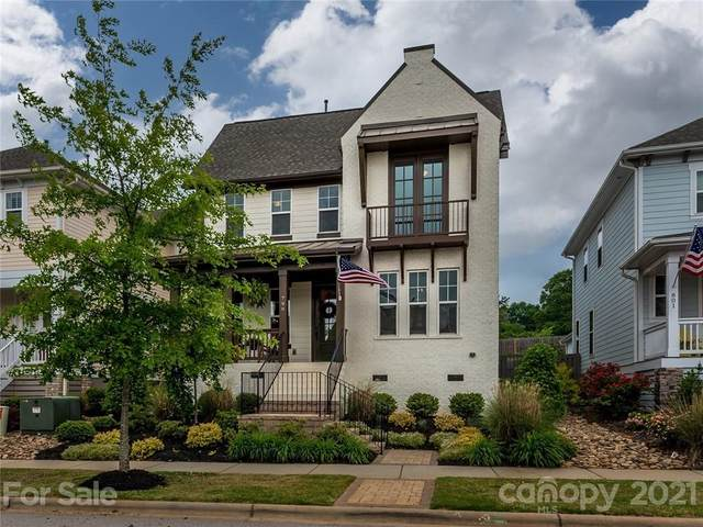 799 Digby Road, Rock Hill, SC 29730 (#3733062) :: Carlyle Properties