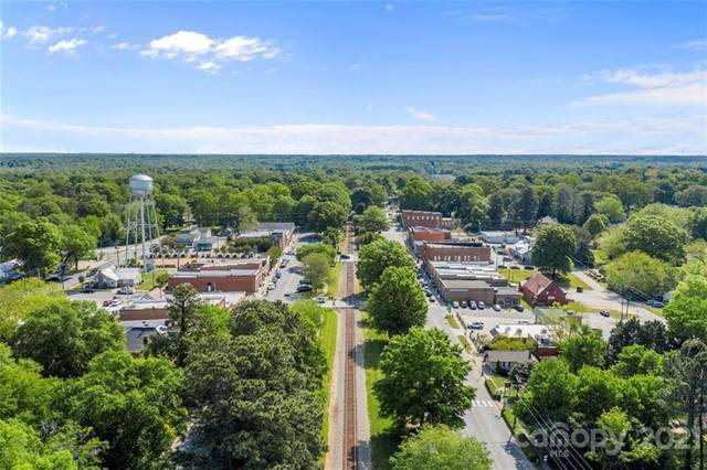 801 W South Main Street, Waxhaw, NC 28173 (#3733069) :: BluAxis Realty