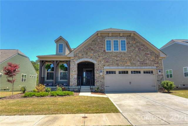 1593 Tranquility Boulevard, Lancaster, SC 29720 (#3733074) :: Stephen Cooley Real Estate Group