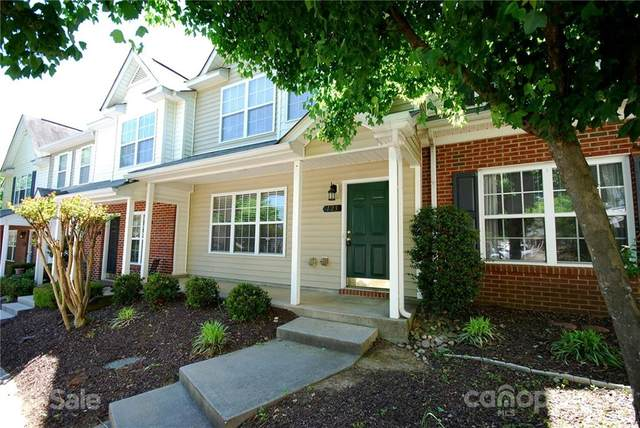 123 Lynch Circle, Mooresville, NC 28117 (#3733105) :: The Ordan Reider Group at Allen Tate