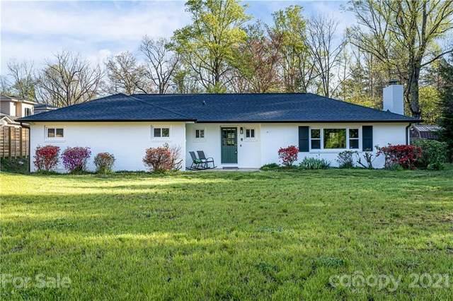 402 Blue Ridge Road, Black Mountain, NC 28711 (#3733123) :: Stephen Cooley Real Estate Group