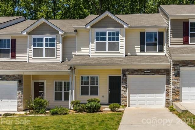 202 Limerick Road B, Mooresville, NC 28115 (#3733228) :: Stephen Cooley Real Estate Group