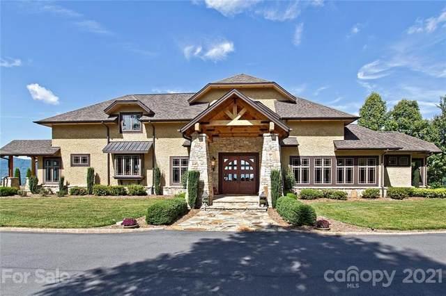 93 Lombard Street, Waynesville, NC 28786 (#3733312) :: Puma & Associates Realty Inc.