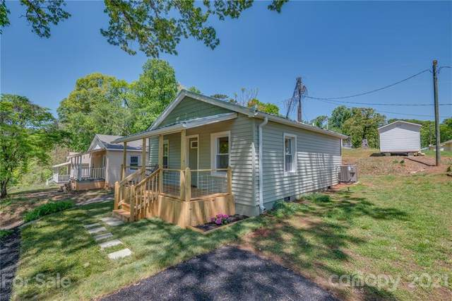 104 Riley Court, Rutherfordton, NC 28139 (#3733317) :: Stephen Cooley Real Estate Group