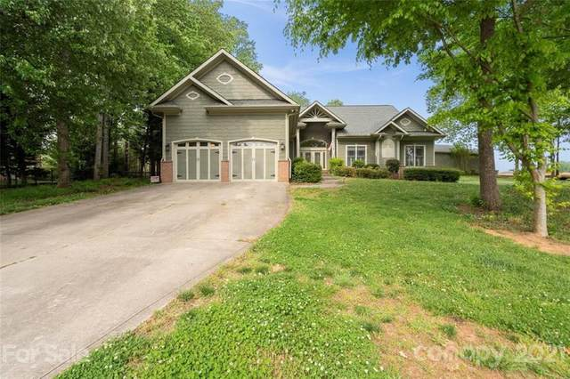 114 Amelia Lane, Mooresville, NC 28117 (#3733376) :: Cloninger Properties