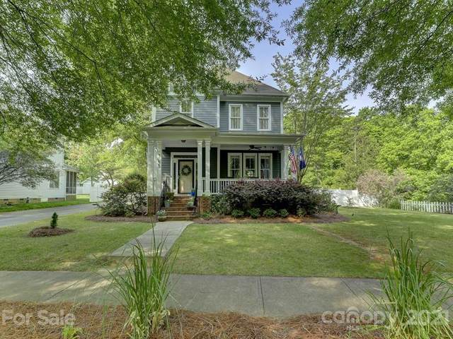3035 Colonel Springs Way, Fort Mill, SC 29708 (#3733386) :: SearchCharlotte.com