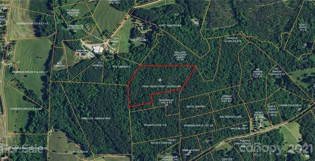 1341 State Road, Tryon, NC 28782 (#3733403) :: Robert Greene Real Estate, Inc.