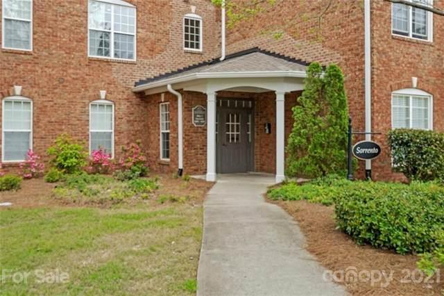 14339 San Paolo Lane, Charlotte, NC 28277 (#3733441) :: Cloninger Properties