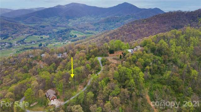631 Blake Drive, Canton, NC 28716 (#3733455) :: Rowena Patton's All-Star Powerhouse