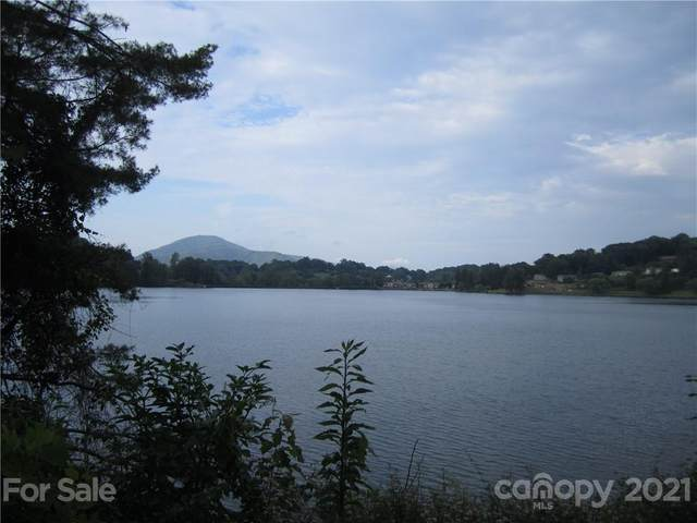 00 S Lakeshore Drive, Lake Junaluska, NC 28745 (#3733546) :: The Allen Team