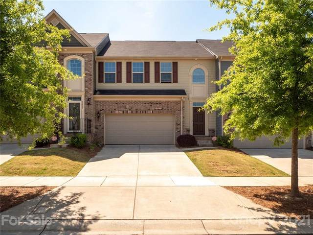 3241 Major Samuals Way, Charlotte, NC 28208 (#3733571) :: Carlyle Properties