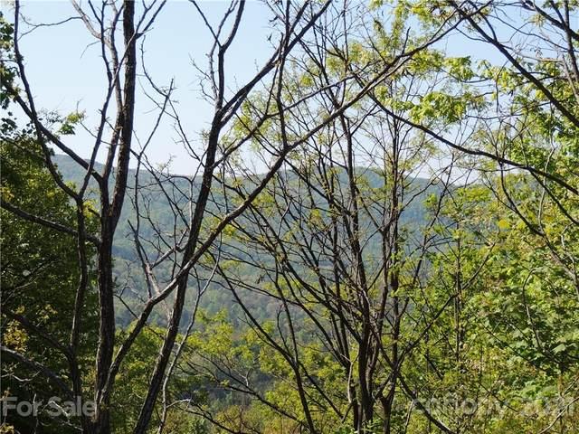 0 Azule Ridge Drive Lo # 69, Bostic, NC 28018 (#3733589) :: TeamHeidi®
