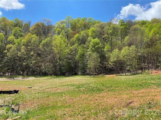 146 Glen Eagles Lane 169 &170, Mills River, NC 28759 (#3733595) :: Willow Oak, REALTORS®
