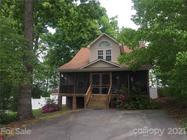 7713 Red Robin Trail, Denver, NC 28037 (#3733651) :: Cloninger Properties