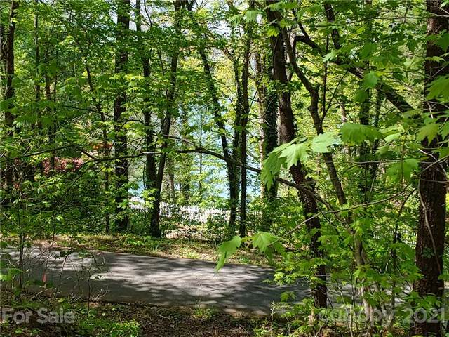 0 Windsong Lane, Lake Lure, NC 28746 (#3733683) :: Carlyle Properties