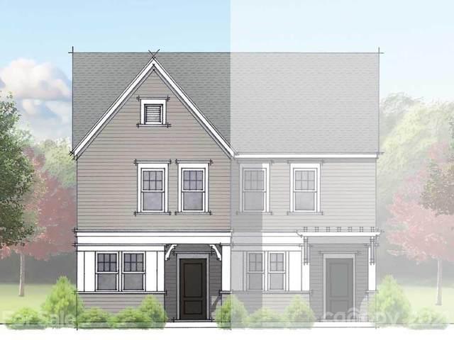 1005 Wainwright Avenue, Charlotte, NC 28206 (#3733825) :: Carlyle Properties