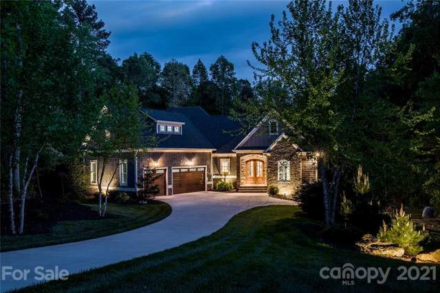 140 Tea Olive Lane, Mooresville, NC 28117 (#3733831) :: The Premier Team at RE/MAX Executive Realty