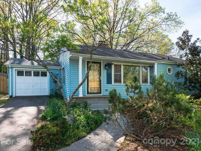 120 Arthur Road, Asheville, NC 28806 (#3733934) :: Carlyle Properties