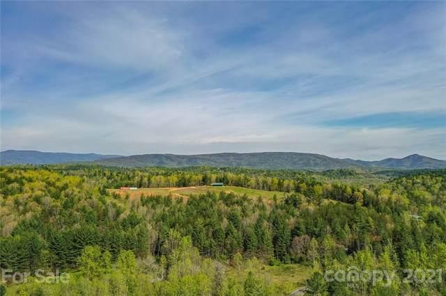 3863 Johns River Road, Morganton, NC 28655 (#3733941) :: Carlyle Properties