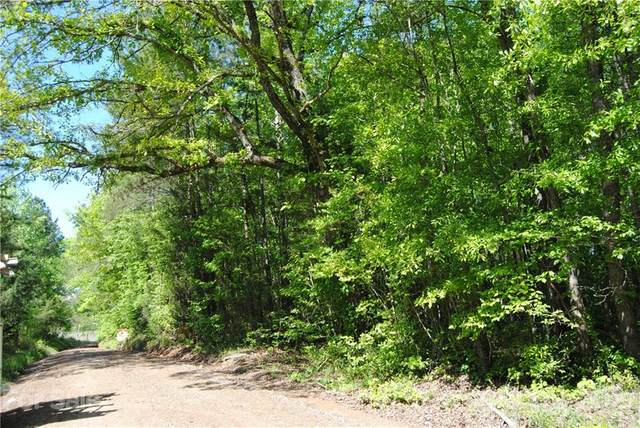 Lot 2 Old Chisolm Road #2, Rock Hill, SC 29732 (#3733963) :: Burton Real Estate Group