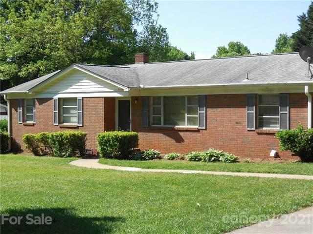 9800 Pleasant View Lane, Mint Hill, NC 28227 (#3733998) :: Sandi Sacco | eXp Realty