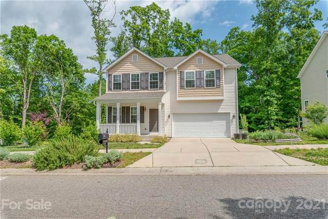 2619 Able Glen Court, Charlotte, NC 28214 (#3734036) :: The Allen Team