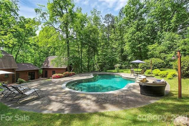 2964 Glenstone Drive, Rock Hill, SC 29730 (#3734087) :: Stephen Cooley Real Estate Group