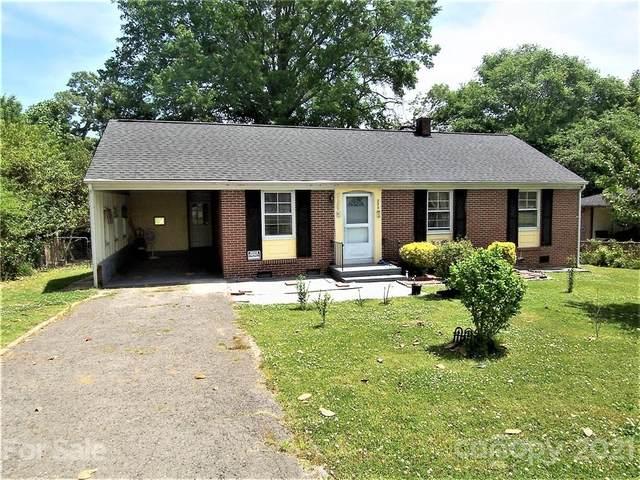 328 S Vine Street, Gastonia, NC 28052 (#3734103) :: SearchCharlotte.com