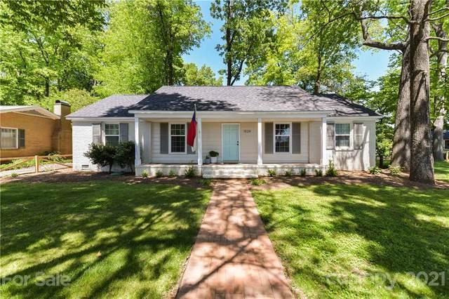 1529 Tyvola Road, Charlotte, NC 28210 (#3734146) :: Willow Oak, REALTORS®