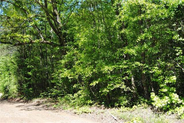 Lot 4 Old Chisolm Road #4, Rock Hill, SC 29732 (#3734161) :: Burton Real Estate Group