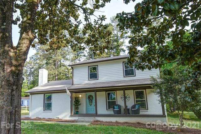 13725 Sustare Court, Matthews, NC 28105 (#3734169) :: The Premier Team at RE/MAX Executive Realty