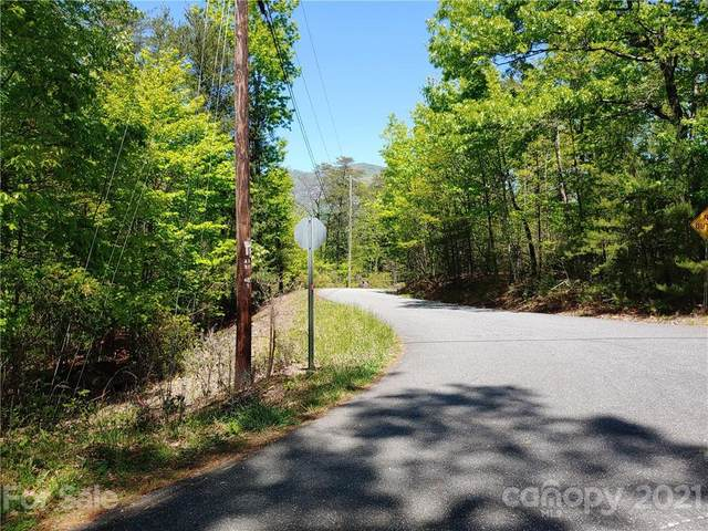 LOTS 2,5,6,7,9,10 Holmes Road, Lake Lure, NC 28746 (#3734228) :: The Snipes Team | Keller Williams Fort Mill