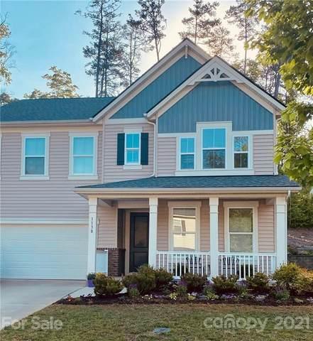 1138 Victoria Blake Lane, Belmont, NC 28012 (#3734291) :: Stephen Cooley Real Estate Group