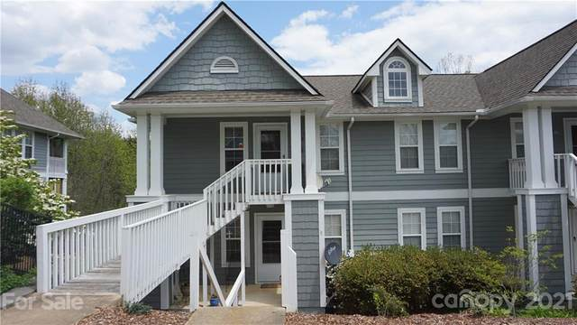 3701 Florham Place, Asheville, NC 28806 (#3734333) :: Keller Williams Professionals