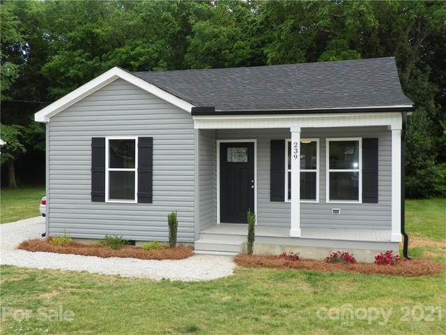 239 Linden Avenue, Concord, NC 28027 (#3734349) :: Stephen Cooley Real Estate Group