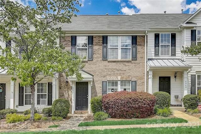 4941 Sunburst Lane, Charlotte, NC 28213 (#3734432) :: Stephen Cooley Real Estate Group