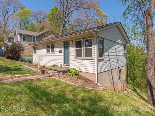326 Brevard Road, Asheville, NC 28806 (#3734467) :: Stephen Cooley Real Estate Group