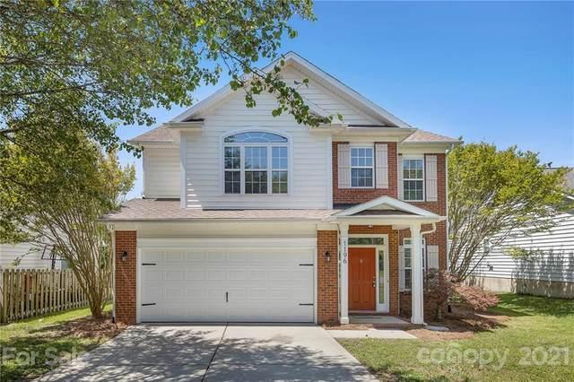 1196 Lempster Drive, Concord, NC 28027 (#3734477) :: SearchCharlotte.com