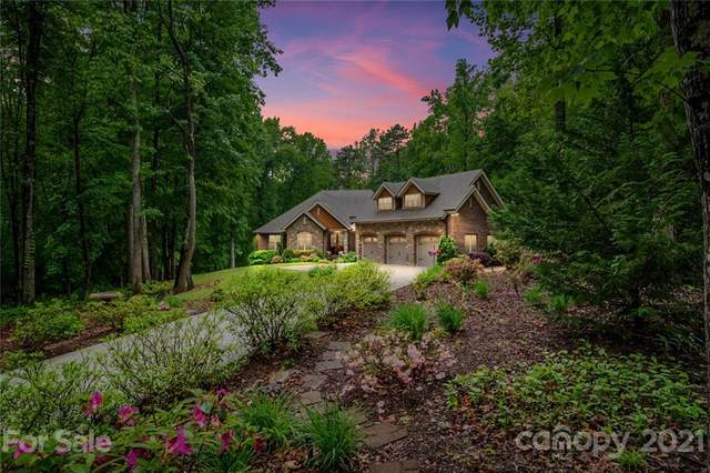 11280 Mcfalls Drive #22, Indian Land, SC 29707 (#3734534) :: Scarlett Property Group