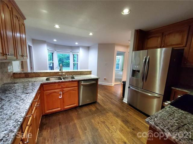 404 Stowe Road, Belmont, NC 28012 (#3734557) :: Stephen Cooley Real Estate Group
