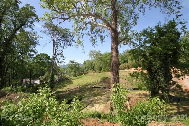 00 Carson Street, Tryon, NC 28782 (#3734609) :: Robert Greene Real Estate, Inc.