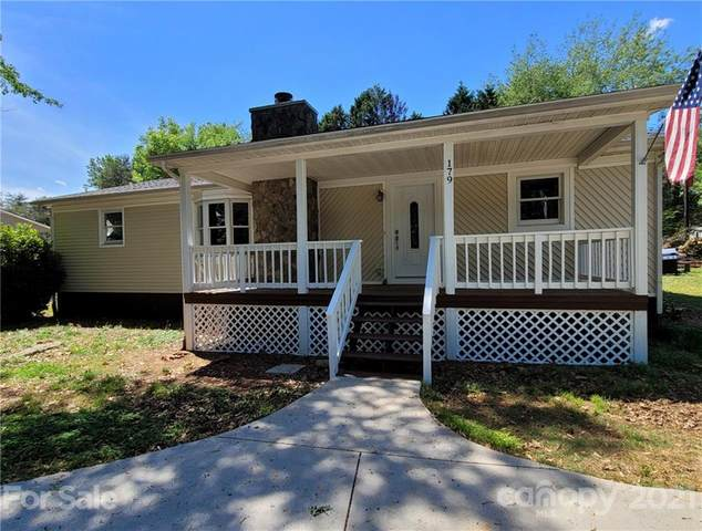 179 Hazelton Loop, Mooresville, NC 28117 (#3734743) :: The Premier Team at RE/MAX Executive Realty