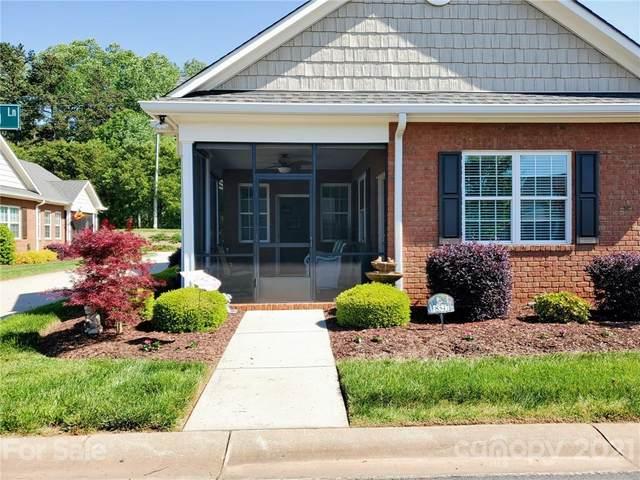 8547 Christalina Lane, Denver, NC 28037 (#3734754) :: Stephen Cooley Real Estate Group