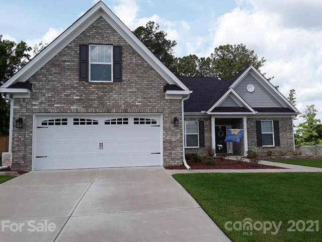 43 Rosemary Court, Columbia, SC 29229 (#3734836) :: Stephen Cooley Real Estate Group